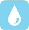 Impianti idrosanitari